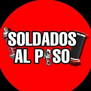 @soldadosalpiso
