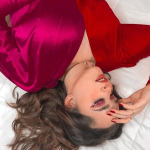 Andrea Garvi