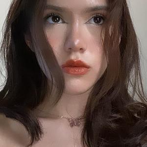 Karina Bran