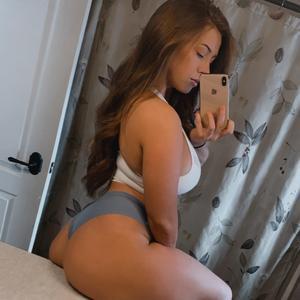 Kaitlyn Kessinger