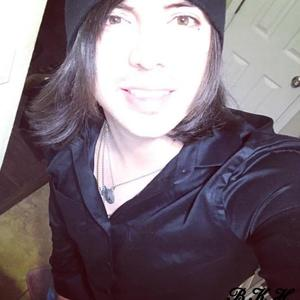 Brandon Keith Hernandez