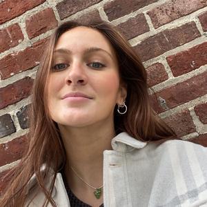 Jess Jubb