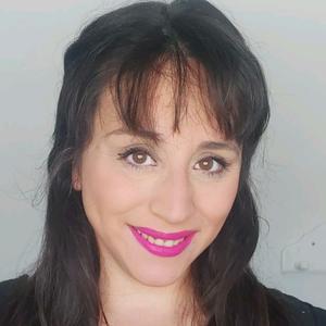 Sol Aguirre