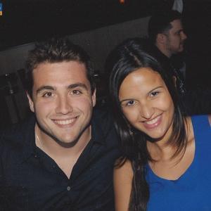 @luizsimionatto - Luiz Simionatto