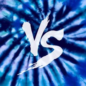 that_vs_them