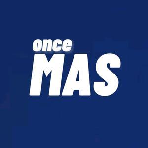 Más Once