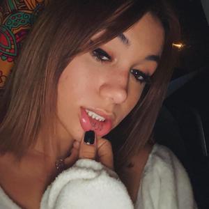 Chloe Difatta