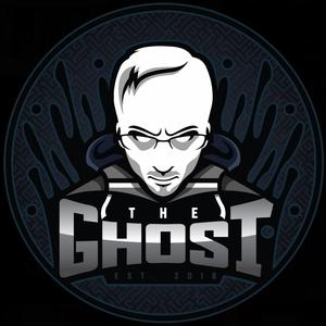 The Ghost®