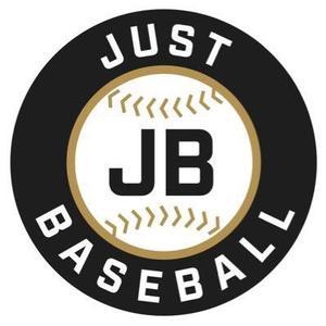 Just Baseball