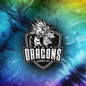 Black Dragons esports