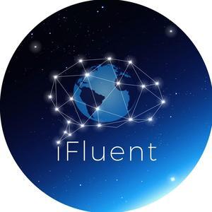 iFluent