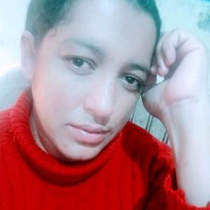 Luciana Marquiole276
