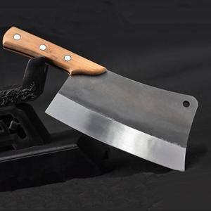 🔪 knife king