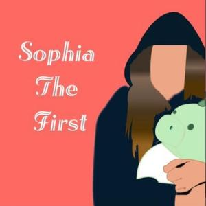 @sophia_.the_first