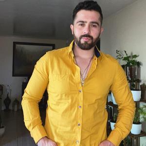 Jesus Rodríguez