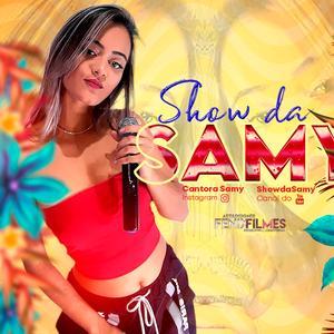Show da Samy