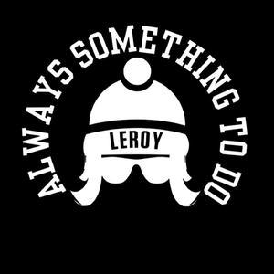 leroyandleroy