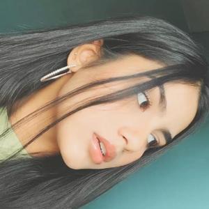 @siren._xo3