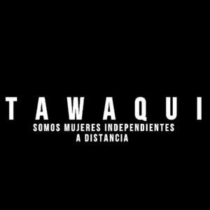 Tawaqui Oficial
