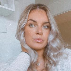 Isla Boyle