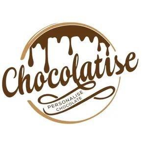 Chocolatise