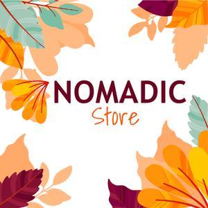 Tu tienda, Nomadic Store