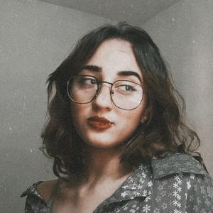 Jessica silvah