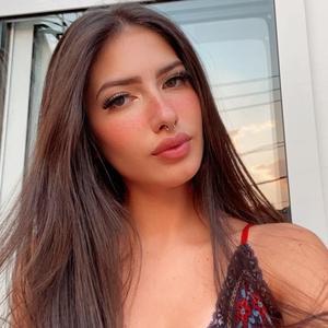 Giovanna Valentino
