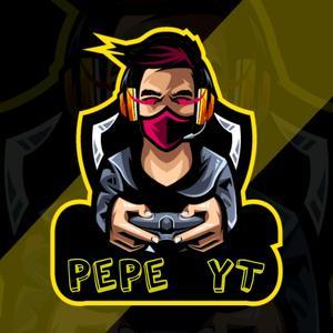 Pepeyt_ff