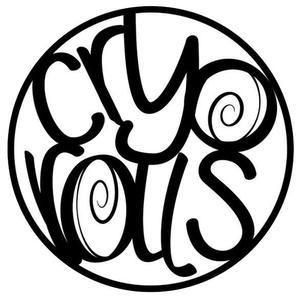CryoRolls
