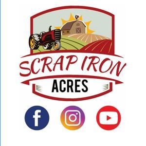 Scrap Iron Acres