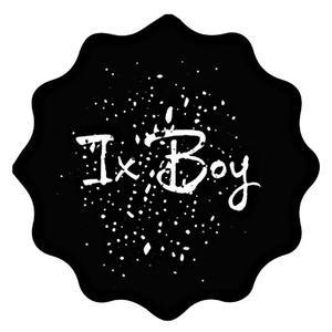 IX_BOY