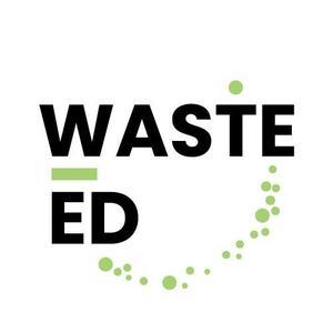Waste-Ed
