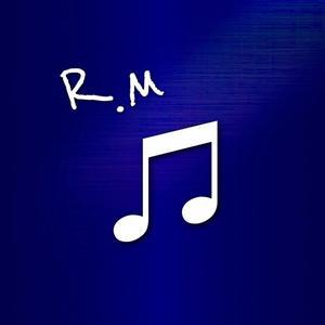 musicss_r.m