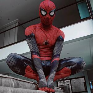spider_slack