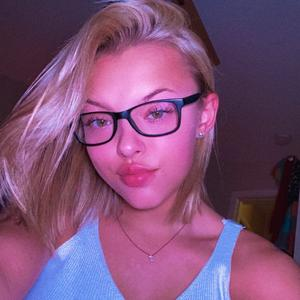 Katelyn Thomas 🏳️🌈