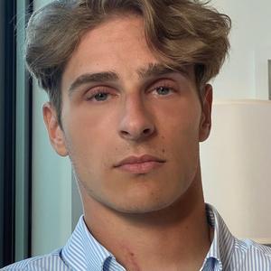 Alejandro Bocija
