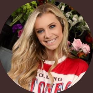 Paige Craig