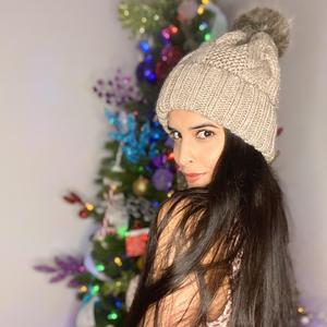 @sandra.herrerac