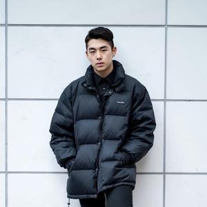 @tay_van_ - Tayvan