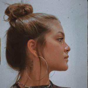 Mel Maia 💜