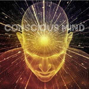 @consciousmind_ - Conscious Mind ®