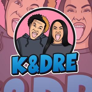 K&DRE