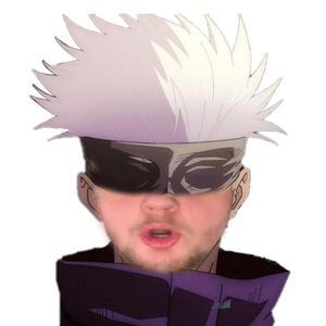 JacobTMK