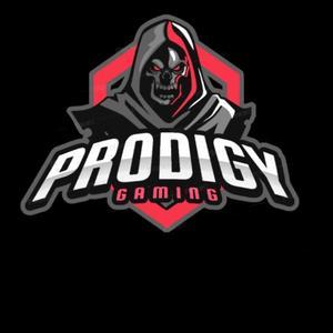 ProdigyGaming19