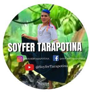 _Soyfertarapotina27
