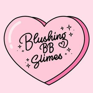 @blushingbb_slimes - BlushingBB Slimes