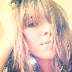 Heather Ledbetter