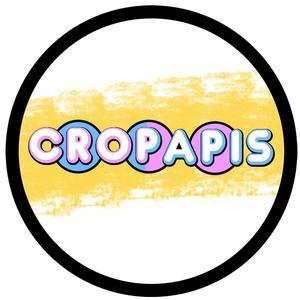 CropTop Papis