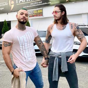 CARLOS&ALGER